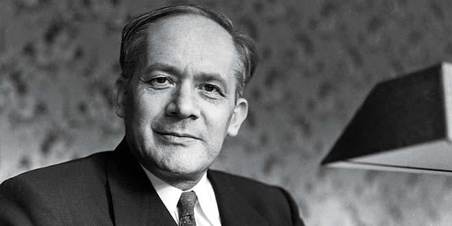 Rafael Lempkin