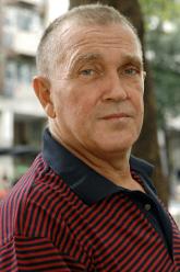 Slobodan M. Maričić