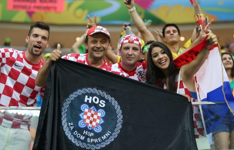 Hrvatska danas, Foto: Profimedia, Newsweek.rs