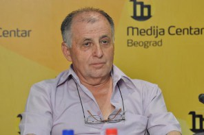 Dragomir Dragić