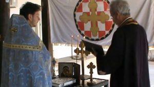 Hrvatska pravoslavna crkva