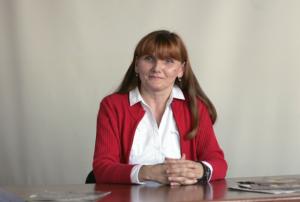 Jelena Cerovina