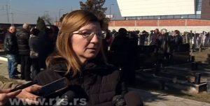 Jelene Dragović