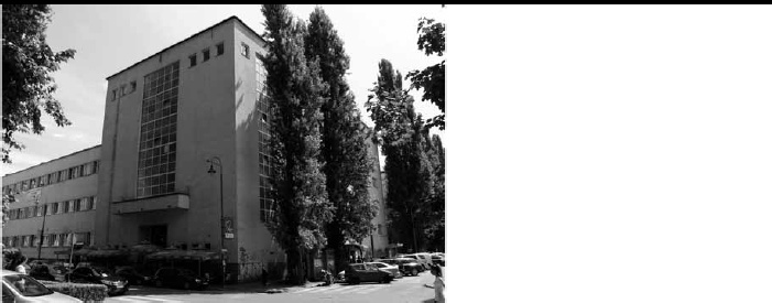 Sokolski dom u Sarajevu