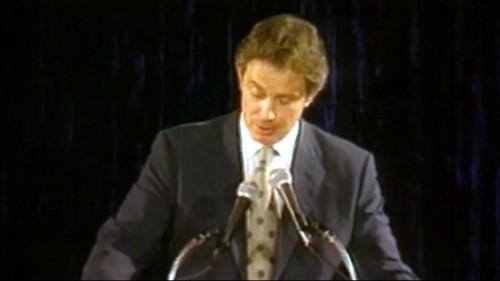 Bler 1999. godine