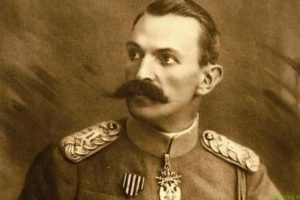 Rudolf Majster