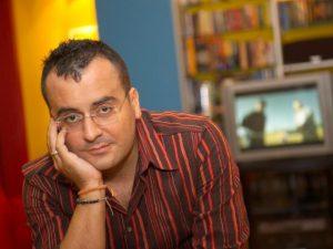 Režiser Darko Mitrevski odbacuje optužbe protiv svog filma