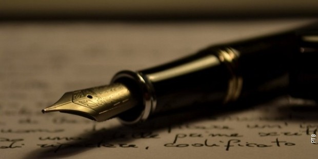 Deklaraciju o zajedničkom jeziku potpisalo više od 200 eksperata