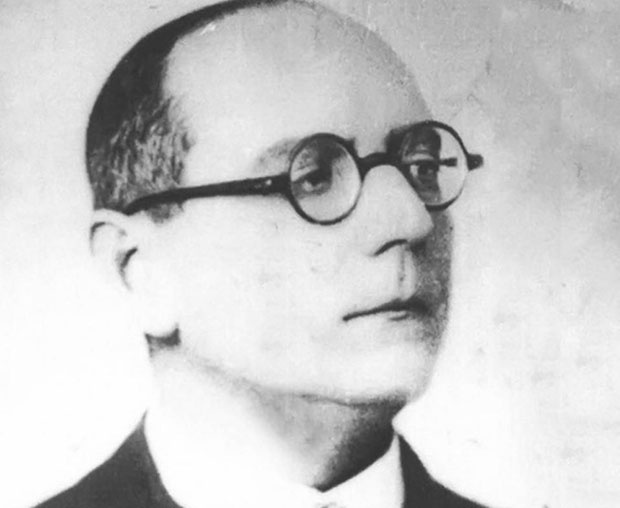 "Ignjat Pavlas, Foto ""Vikipedija"""