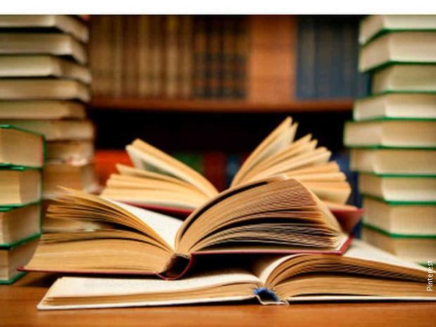 Autori Deklaracije tvrde da je reč o zajedničkom standardnom jeziku policentričnog tipa