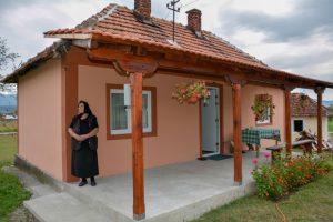 Ilustracija,foto I.Mićević