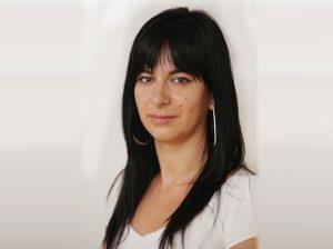 Nina Štrkić Radić