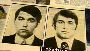 Viktor Nogin i Genadij Kurinoj
