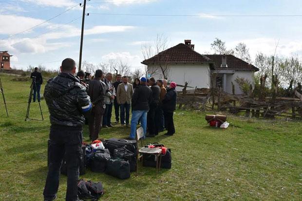 foto D.Zečević