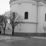 Pravoslavna crkva Svete Trojice u Bjelovaru