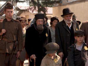 Samo 2 odsto od 7.200 makedonskih Jevreja uspelo je da preživi