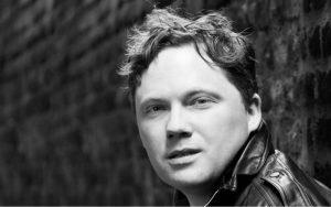 Rory Yeomans Foto: Jonathan Constant
