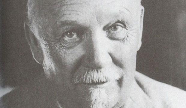 Slobodan Jovanović je bio osnivač Srpskog kulturnog kluba
