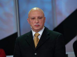 Bugarski poslanik Stanimir Iličev veruje da je film uvredljiv za njegovu zemlju