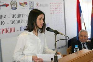 Vesna Andrić