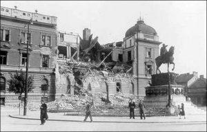СЕЋАЊЕ НА 6. АПРИЛ 1941.