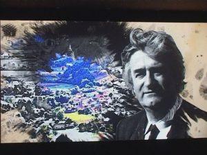 Film o Karadžiću Foto: RTRS