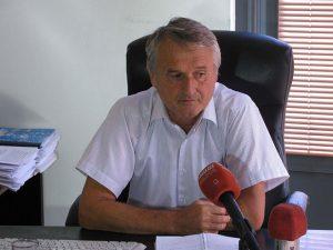 Milutin Mišić Foto: SRNA