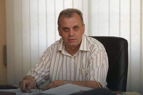 Foto: D. Božić / RAS Srbija