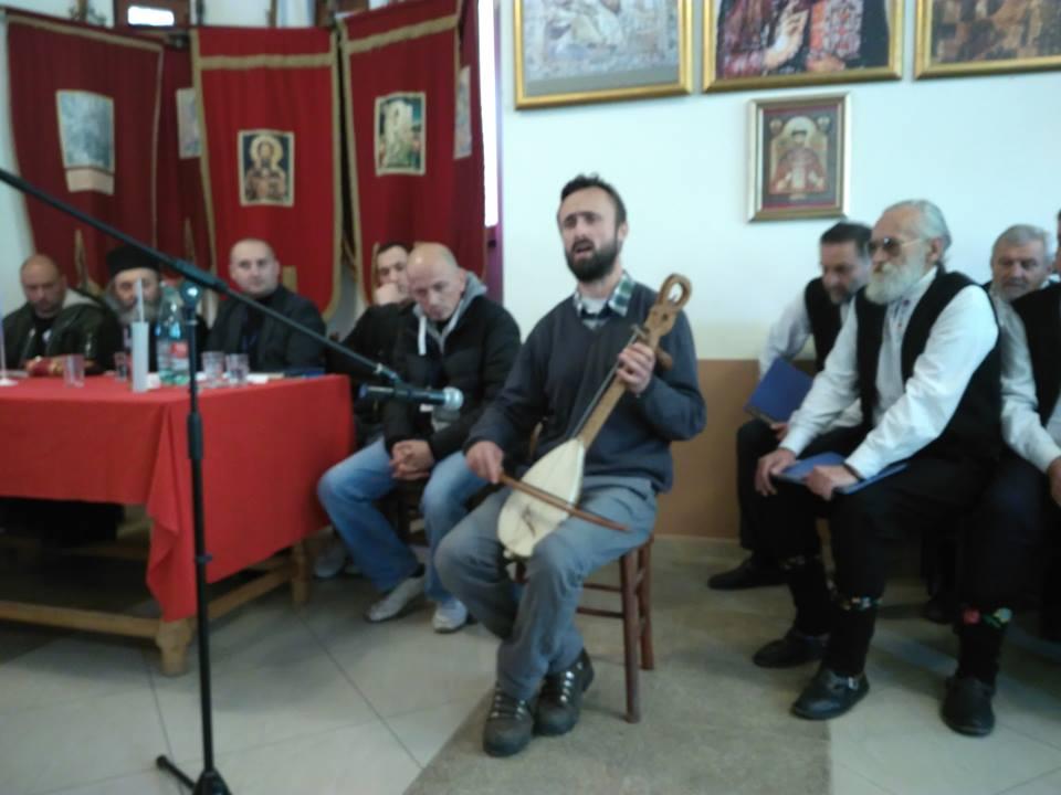 (Foto: Dejan Grujić)