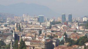 Сарајево