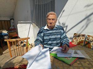 Jezdimir Ijačić