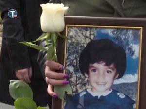 Dan sjećanja u Varvarinu Foto: Screenshot
