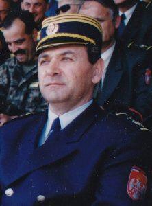 Milan Torbica