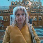 Predsjednik Organizacije porodica zarobljenih i poginulih boraca i nestalih civila Istočno Sarajevo Mirjana Cabo rekla je Srni da se još traga za 394 nestala lica sa područja Sarajevsko-romanijske regije.