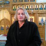 Predsjednik Organizacije zarobljenih i poginulih boraca i nestalih civila opštine Sokolac Mitra Tabaković rekla je da se ovo okupljanje organizuje u okviru projekta psiho-socijalne podrške porodicama nestalih i poginulih boraca i civila.
