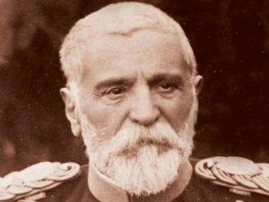 Vojvoda Putnik (Foto:.mondo.rs/Picture)