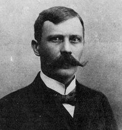 Dr Ćiro Truhelka