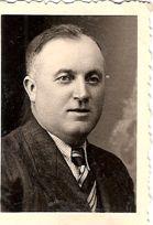 Nikola Milovančev