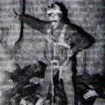 """Miodrag Pavlović Cale na dnu Šaranove jame: """"Ovo je nešto najgroznije što sam ikada video..."""""""