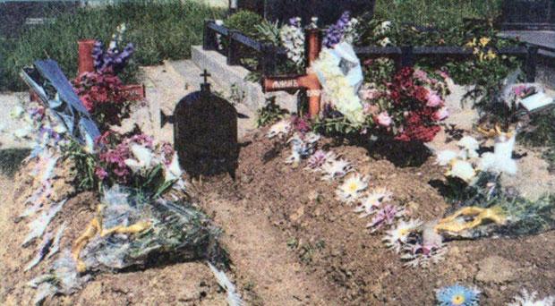 Braću Miliće dva puta su sahranjivali
