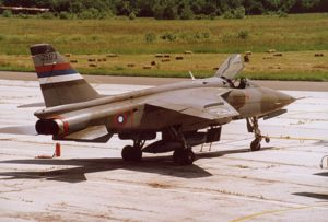 Fotografija za uspomenu. Jedan od 13 aviona Orao koji je učestvovao u ratnim operacijama, koje je vodila VRS i njeno RV od 27. maja 1992. do 21. novembra 1995. godine (foto VRS)