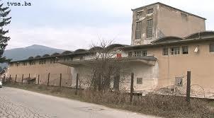"""Državni koncentracioni logor """"Silos"""""""