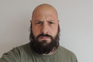 Danijel Simić