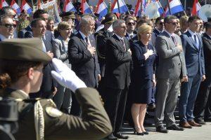 Foto Tanjug, Z.Žestić