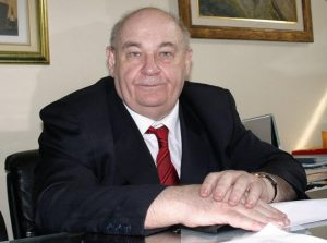 Učestvovao sam u raščišćavanju Maspoka i smjenama njegovih nosilaca, zato su me hrvatski nacionalisti zapamtili