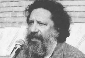 dr Jovan Rašković