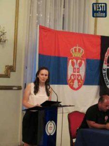 Istina o stradanju: Đurđica Popović