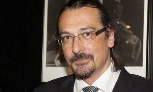 Filip Rodić