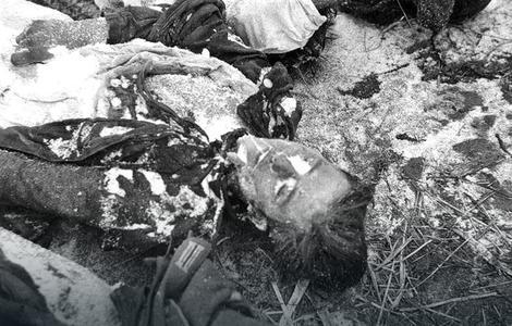 Фото: waralbum.ru / Wikipedia