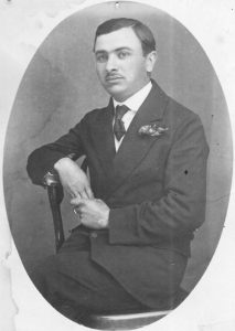 Nikola Tubić
